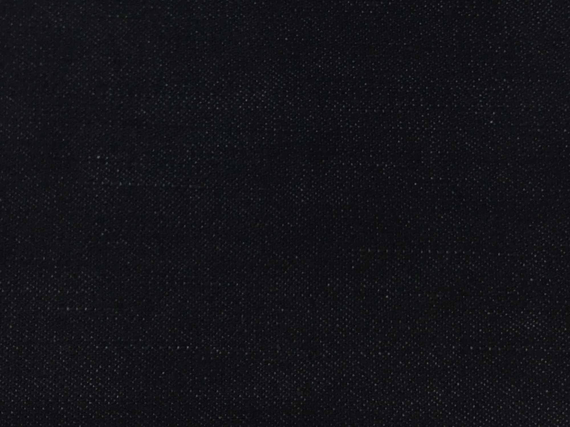 Denim Japanese Selvedge Denim Cotton Apparel Fabric RMAN1266
