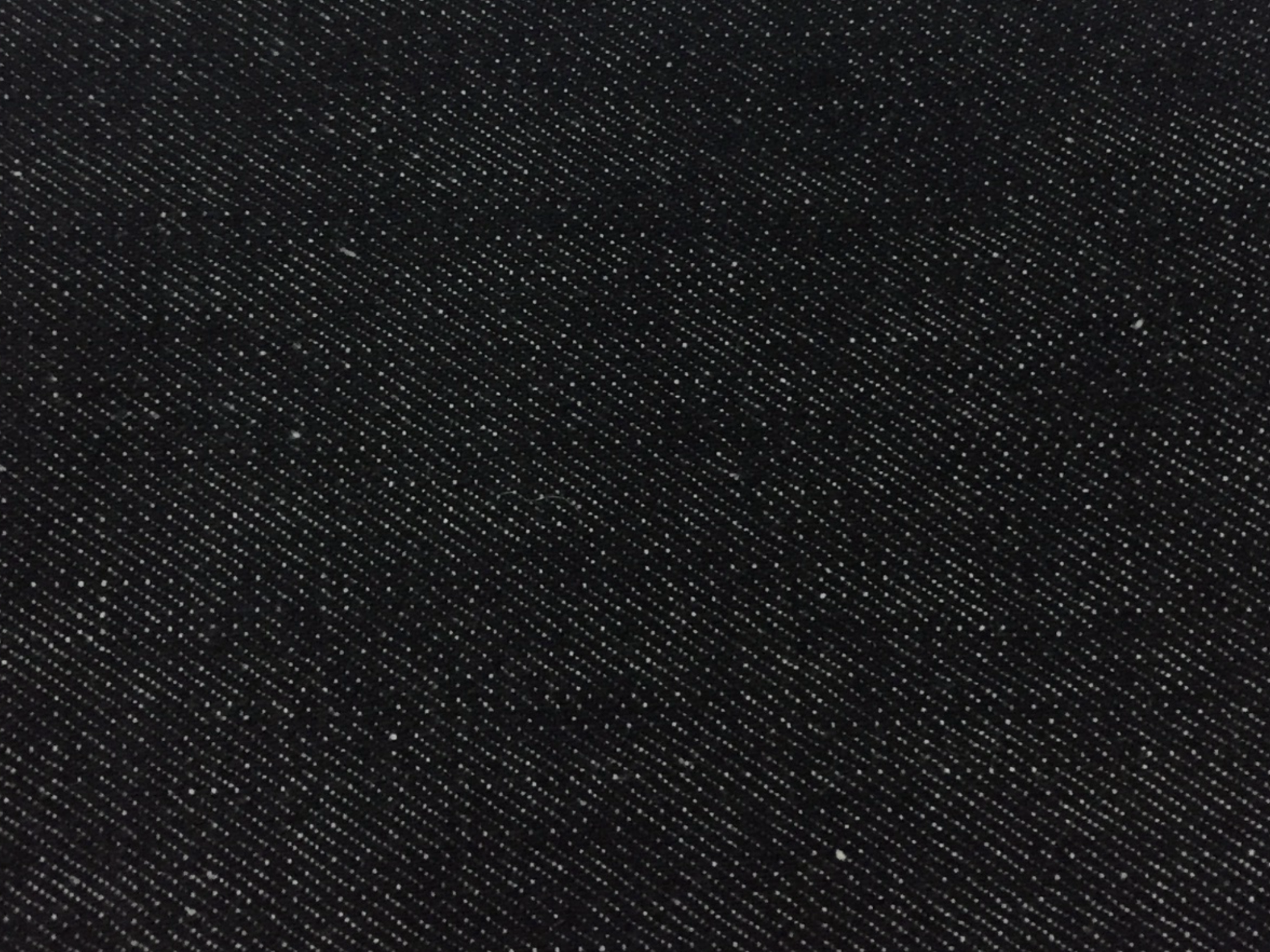 Denim Japanese Selvedge Denim Cotton Apparel Fabric RMAN1265