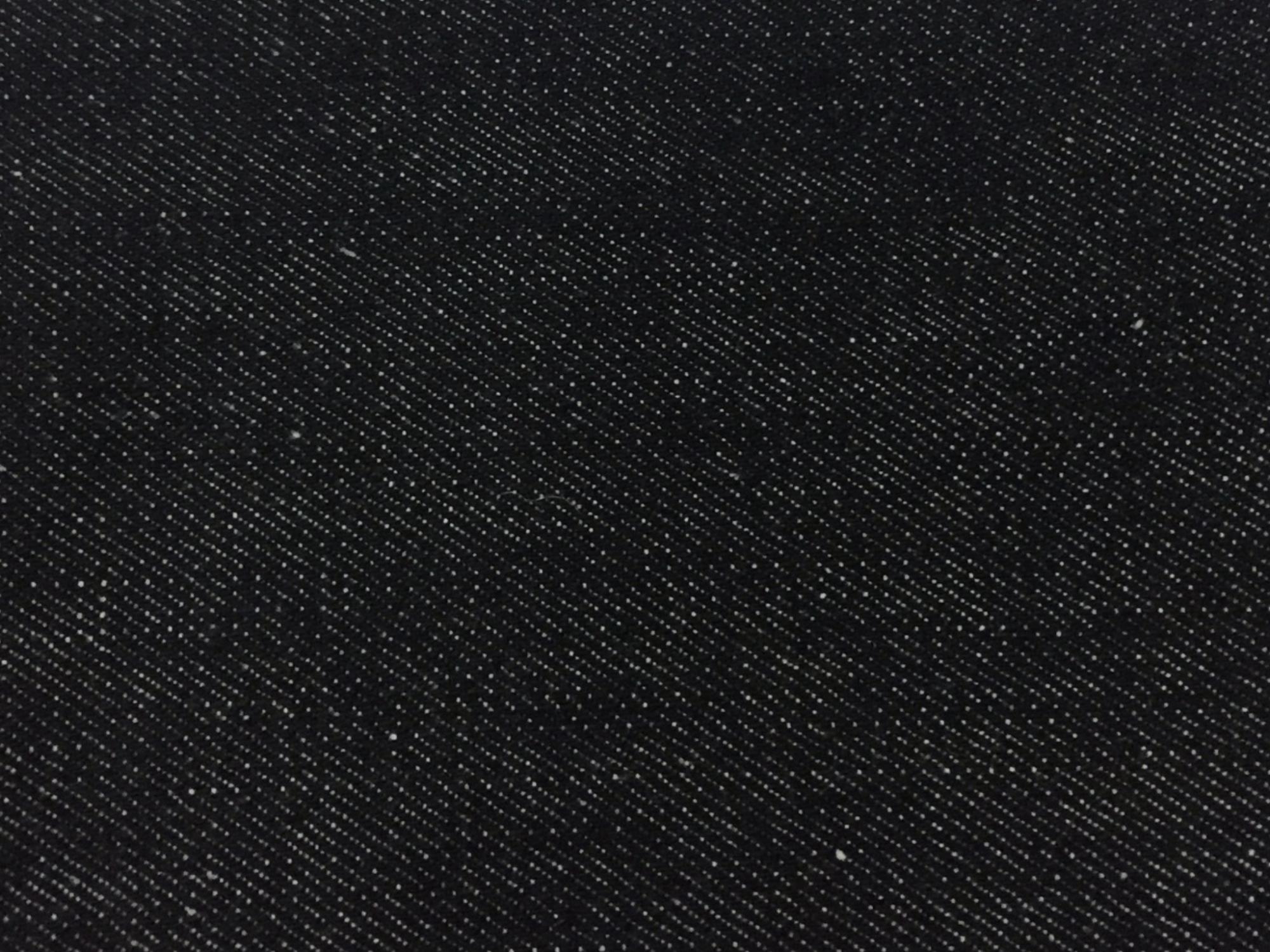 Denim Japanese Selvedge Denim Cotton Apparel Fabric RMAN1265