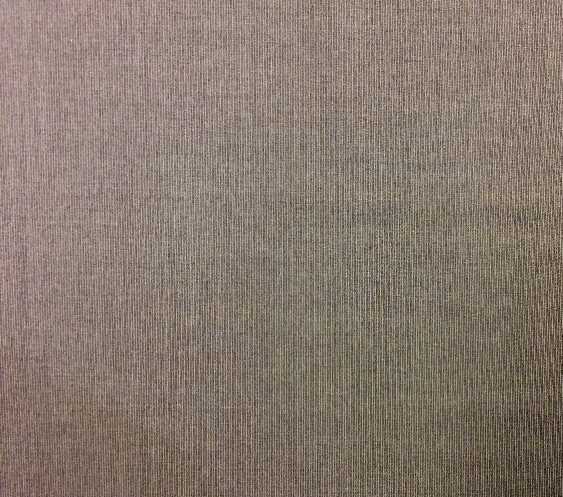 ITALY Wool  Apparel Fabric RMJK1353