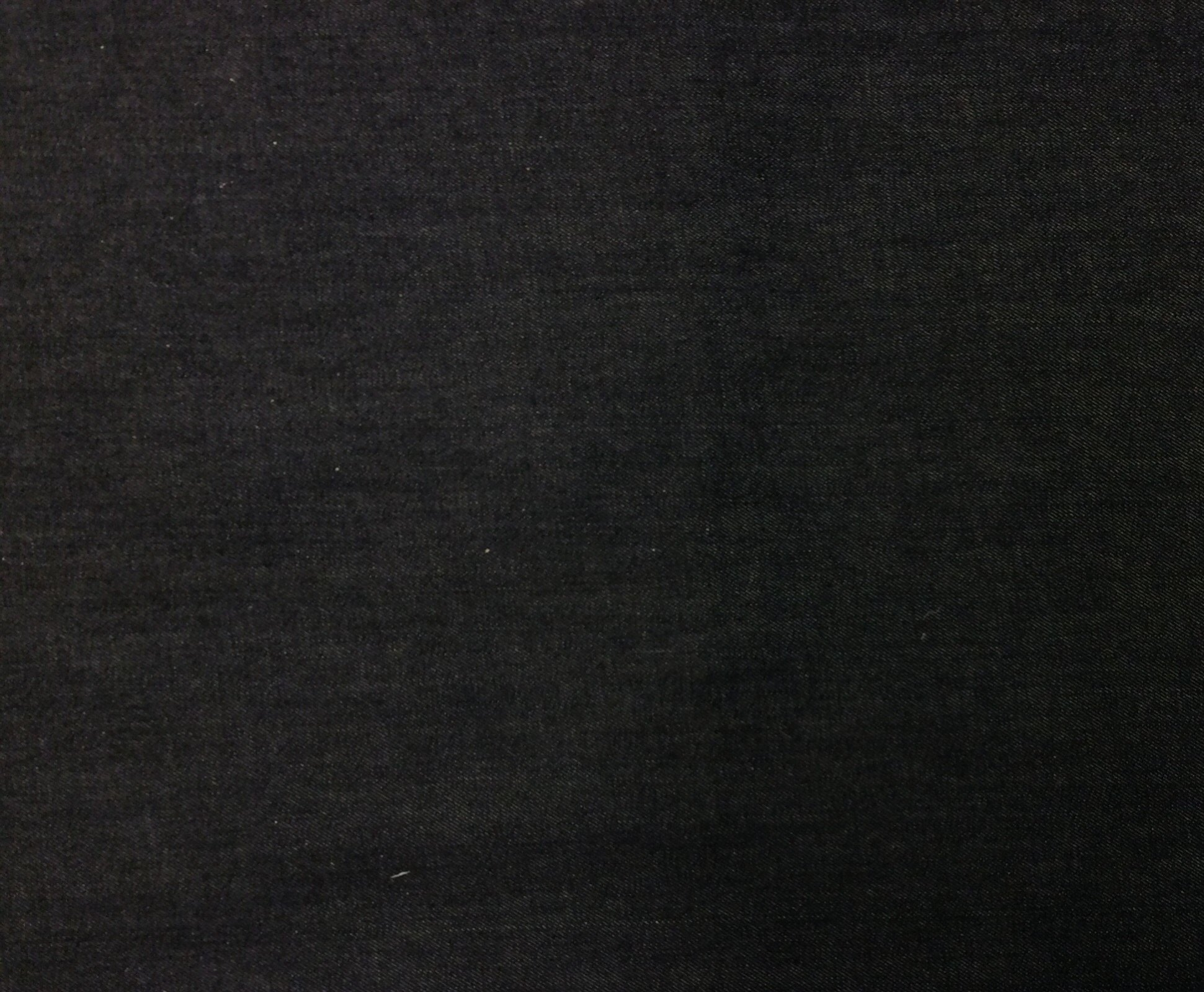 Denim ITALY Selvedge Denim Cotton Apparel Fabric RMDR3148A