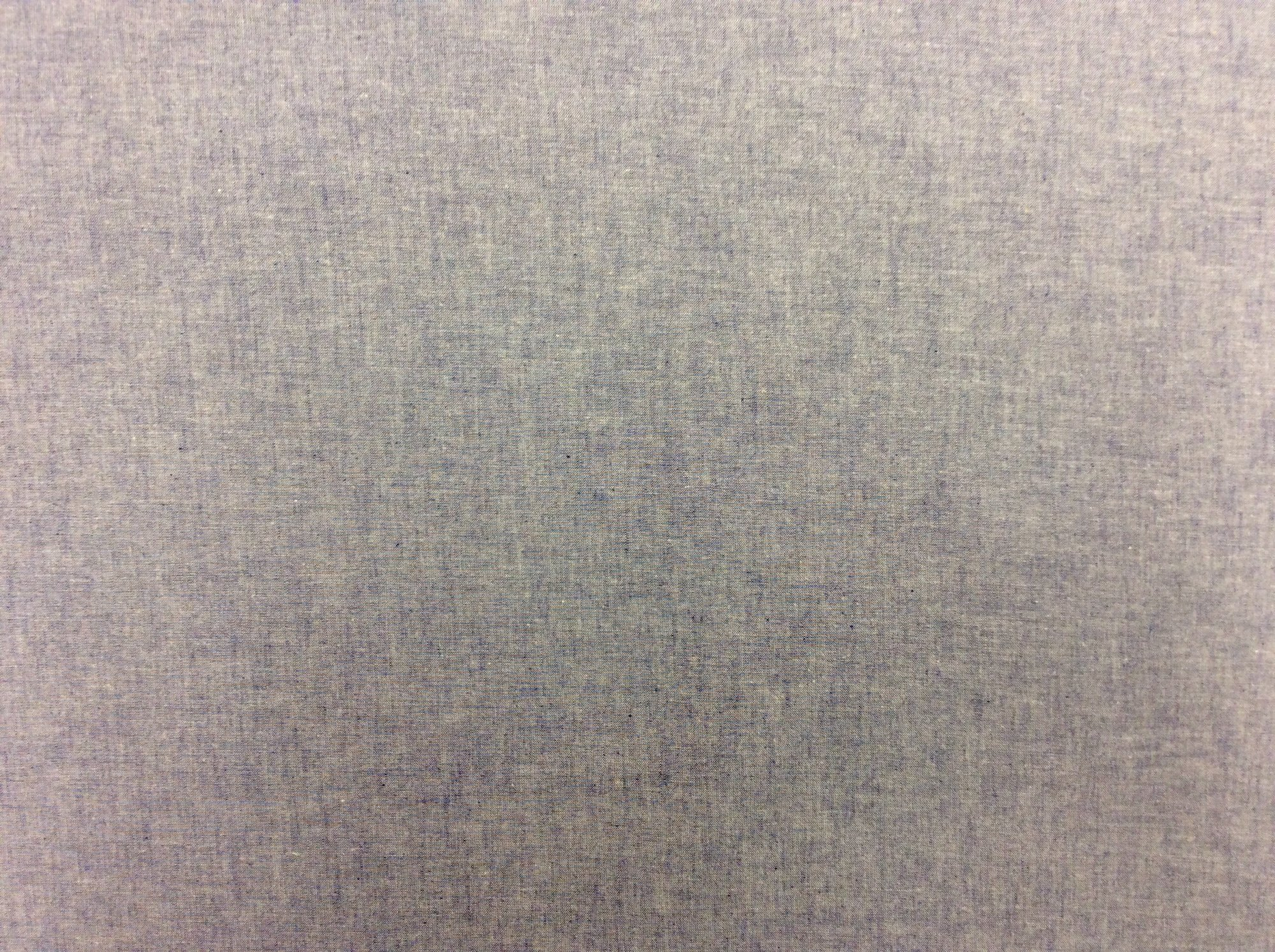 Chambray Lightweight Denim 100% Cotton Apparel Sewing Fabric FT169