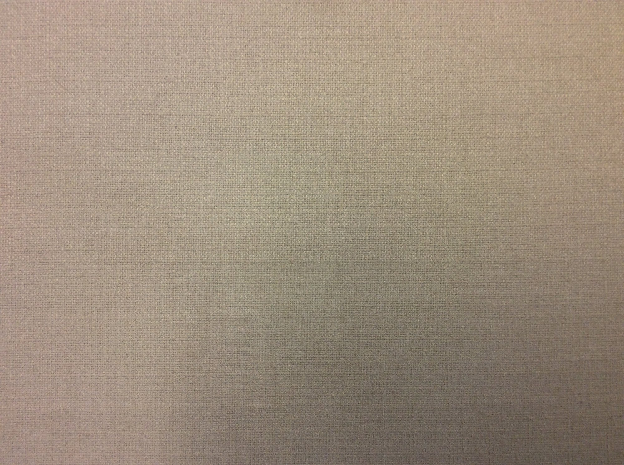 Heavy Duty Upholstery Fabric Tan Linen Look Woven Home Dec Fabric CVRY197