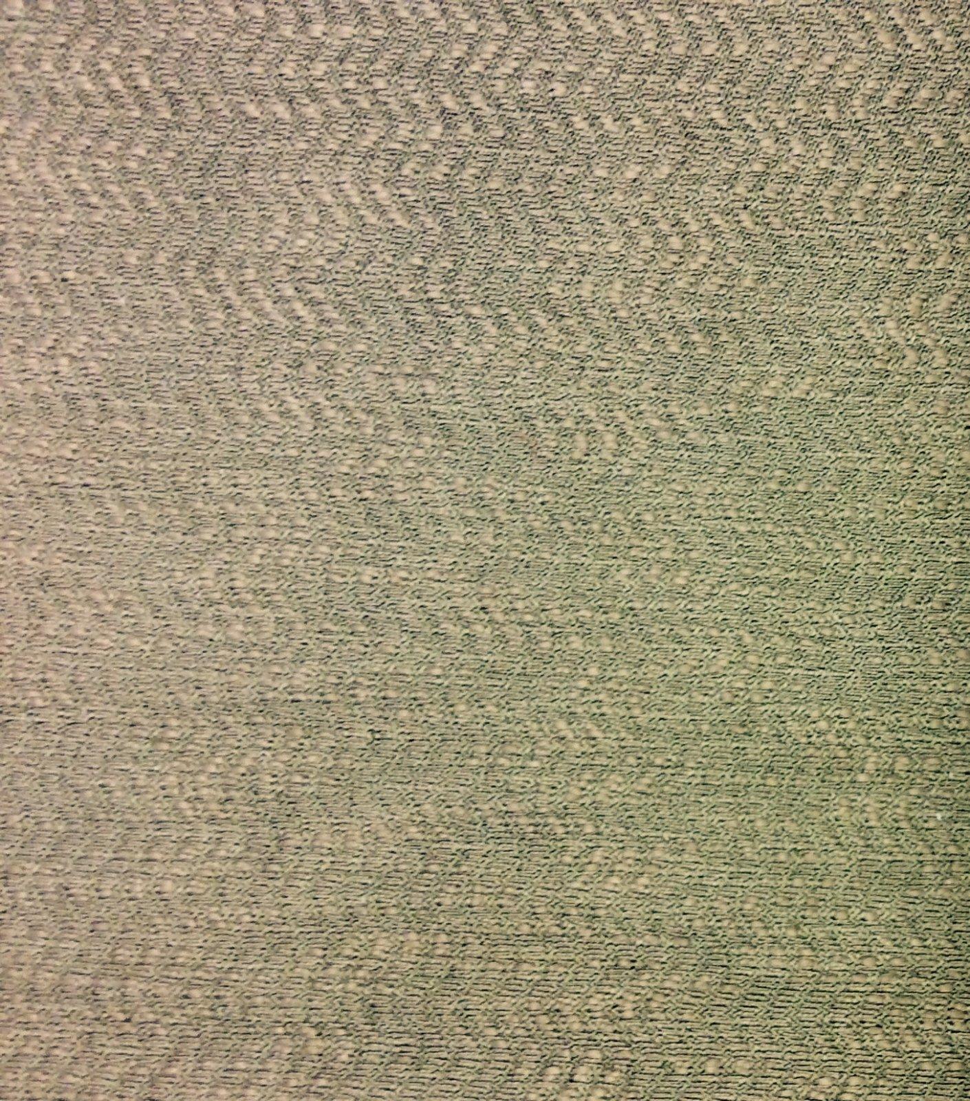 Salina Khaki Clarence House Made in Italy Upholstery Home Decor Fabric CLA1005
