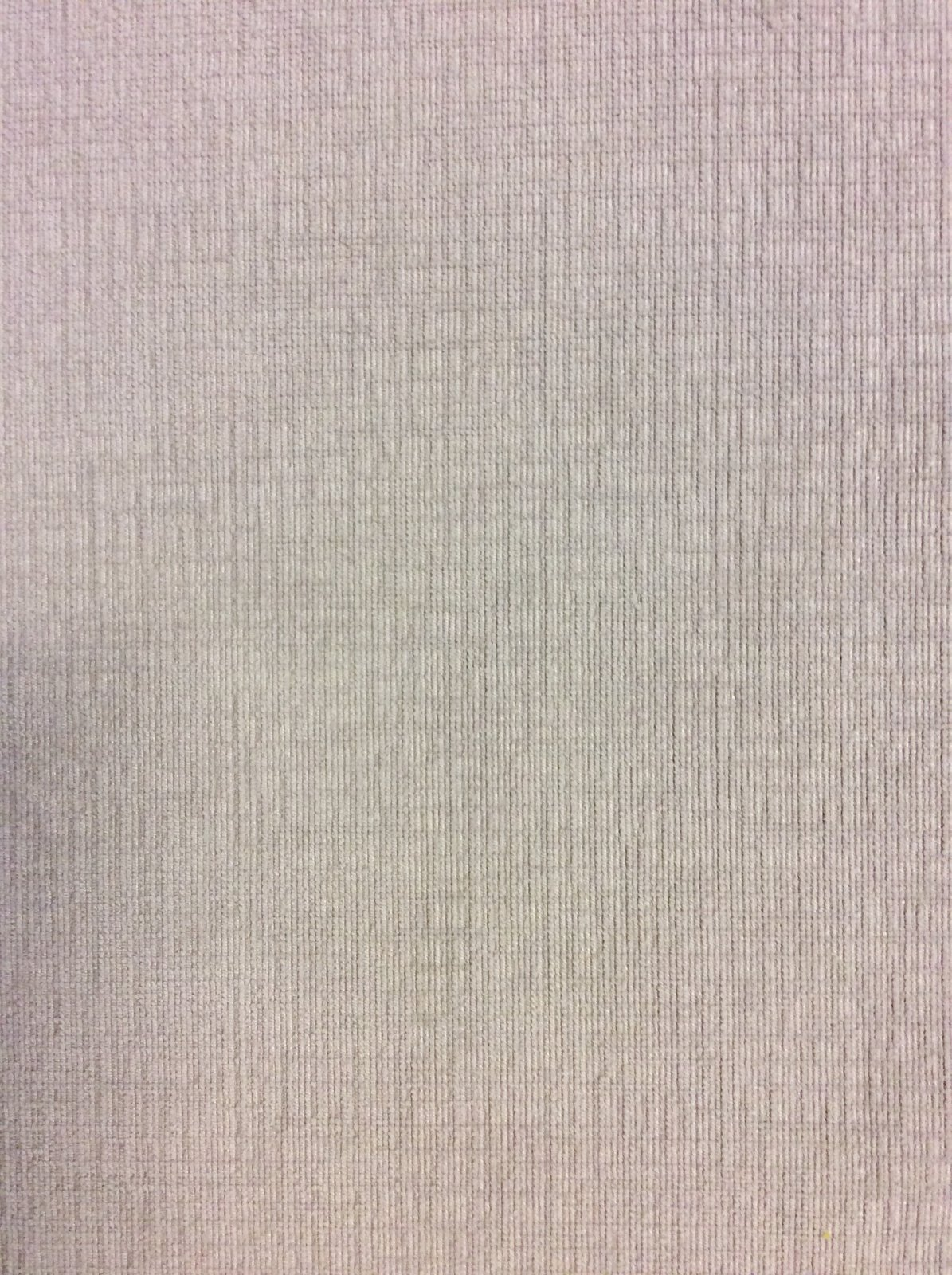 Hanson Dove Gray Microfiber Home Dec Upholstery Weight  Drapery Weight LHD121