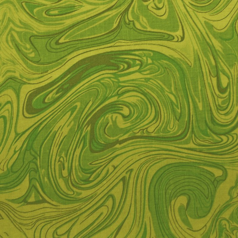 MD47 Marbled Solid Coordinating Crafting By the Yard Cotton Fabric Quilt Fabric