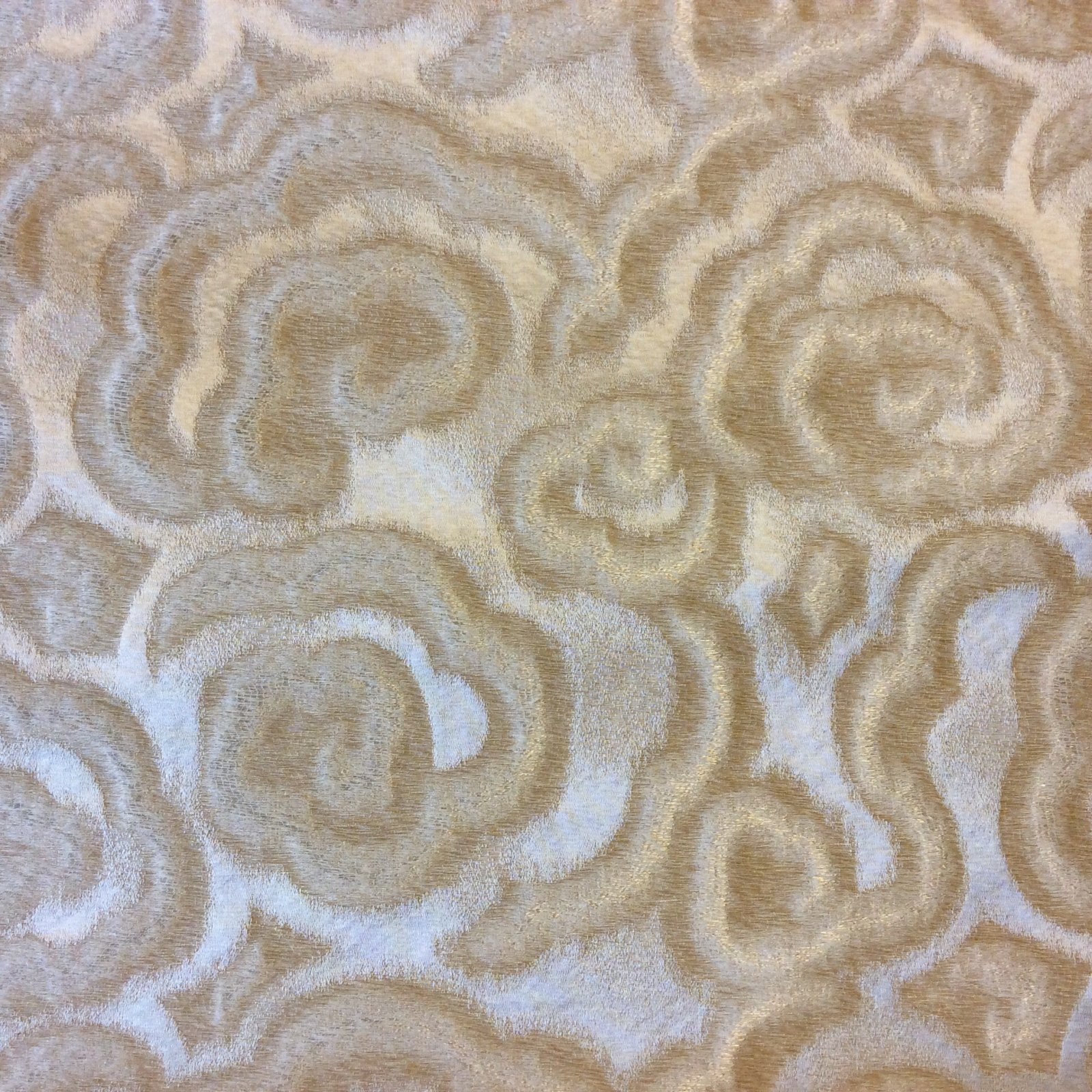 Kravet Dragon S Breath Cloud Barbara Barry Indochine Luxury Silk Blend Fabric Nl043