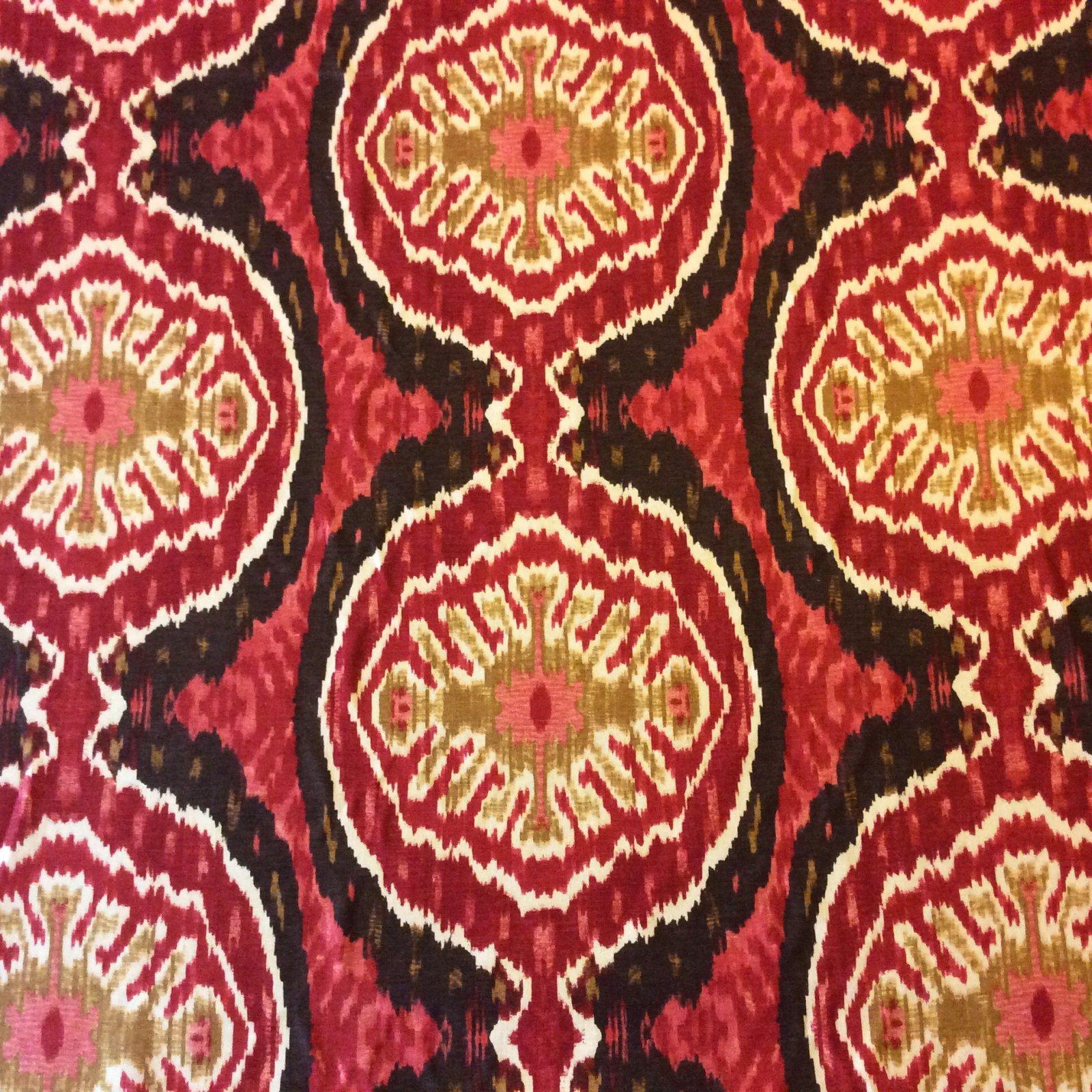 Delicieux Loom Exquisite Textiles