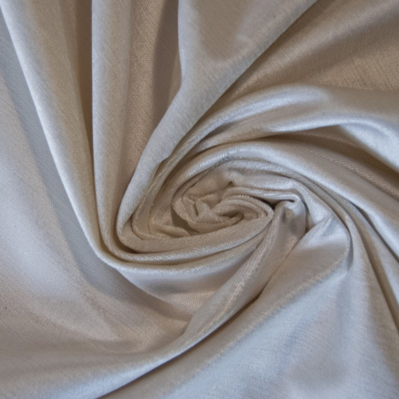 home decor fabrics by the yard. RX006 Spectacular Solid Velvet Off White By the Yard Upholstery Home Decor  Fabric