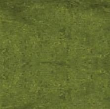 WOOL FELT 100% Pure Wool 12 Inches by 12 Inches Square Olive WOOL17