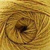 Aegean Tweed
