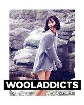 Wool Addicts Volume 2