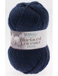 WYS Bluefaced Leicester Aran