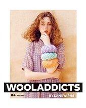 Wool Addicts Volume 4