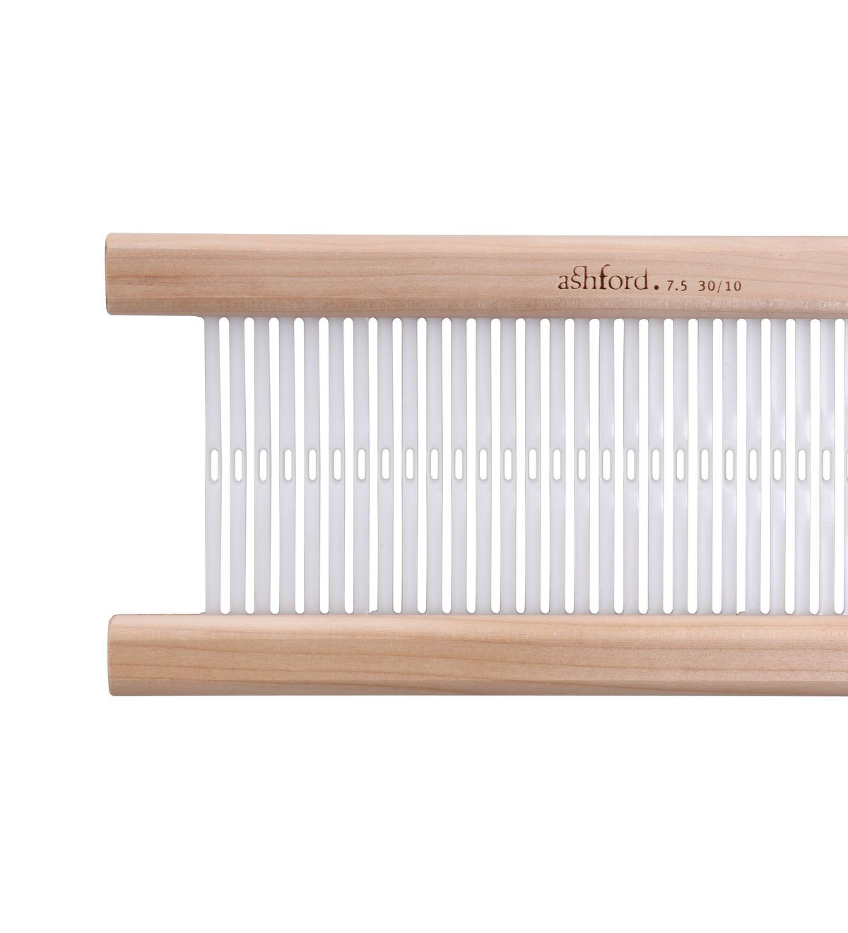 Ashford 16 7.5 Rigid Heddle