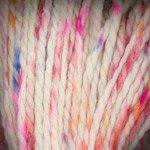 Baby Alpaca Grande Hand Dye #143