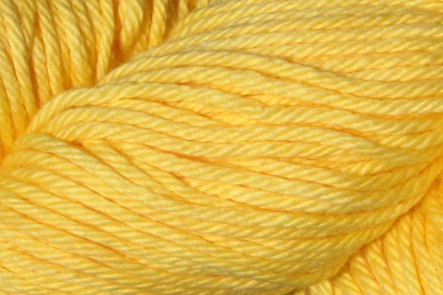 Cotton Supreme