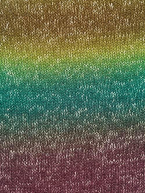 Uluru Rainbow