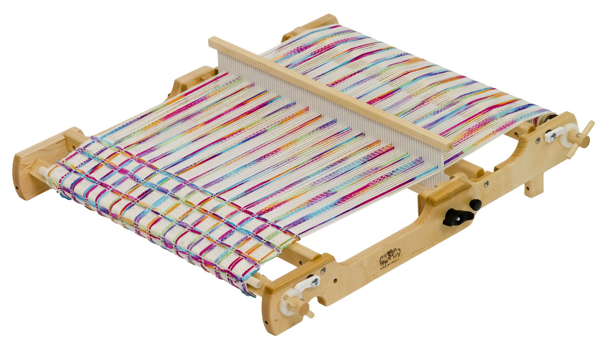 Schacht 20 Flip Rigid Heddle Loom