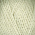 Galway Worsted