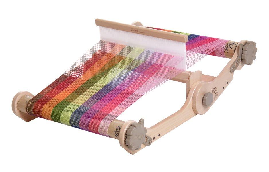 Ashford 12 Knitter's Loom