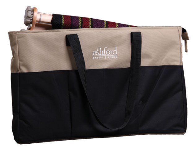 Ashford SampleIt Loom Carry Bag