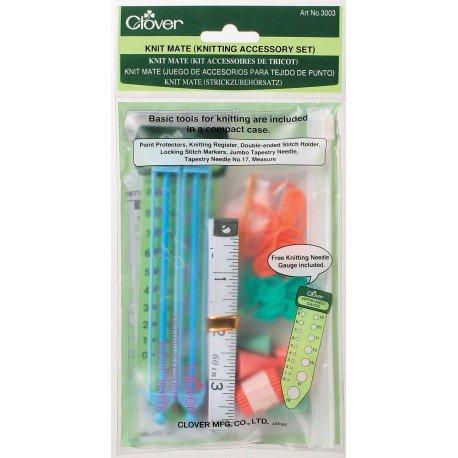 Knitting Accessory Kit #3003