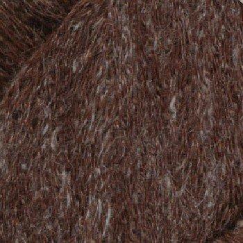 Misty Wool