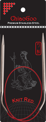 Pochettes /à Bijoux Bijoux Sacs /Écologiques Biod/égradables Comius Sharp 12 Pack 5x7 pouces Style Ethnique Cordon Cadeau Sac Coton /Épicerie R/éutilisable Sacs
