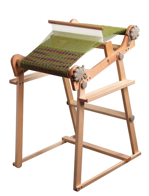 Ashford 12 Knitter's Loom Stand