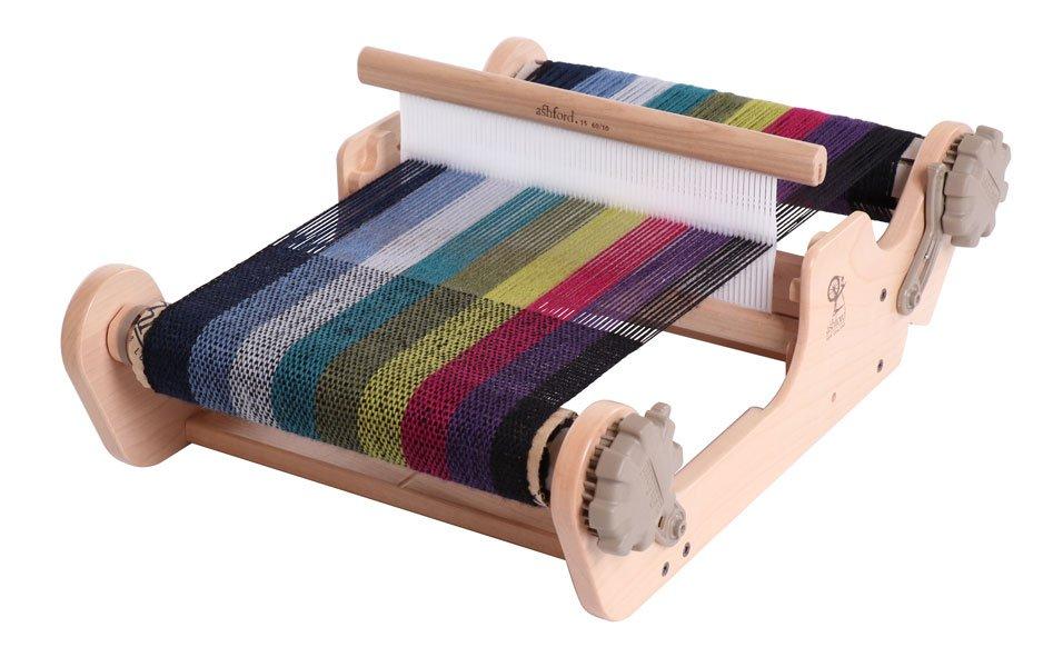 Ashford SampleIt 10 Loom