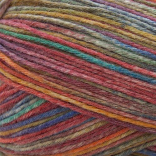 Trekking Color 6-ply