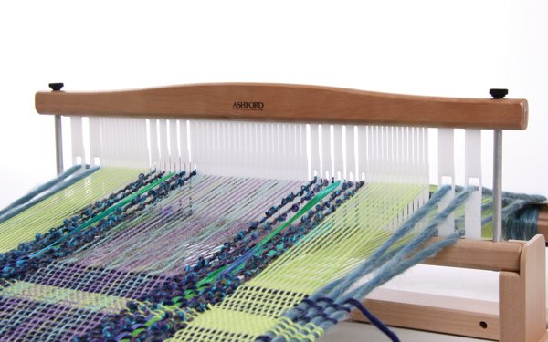 Ashford Vari Dent Knitters Loom 20