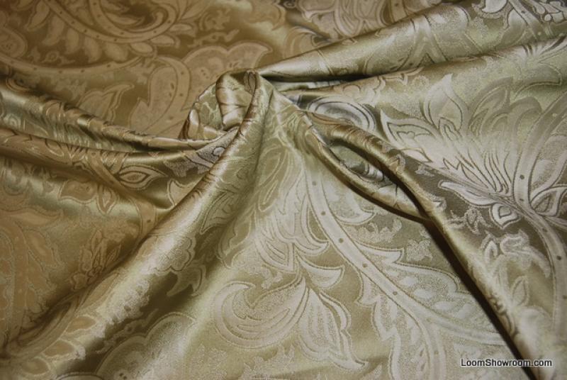 Home Dec Drapery & Upholstery Fabric