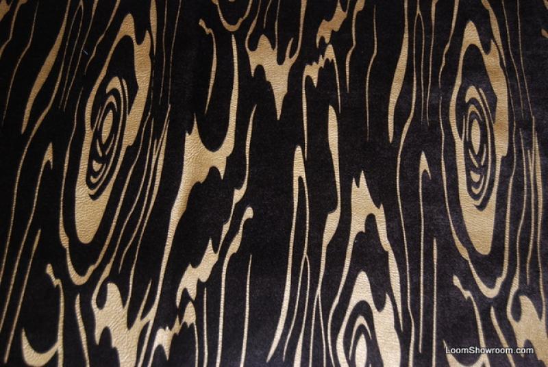 Velvet Mohair Chenille Upholstery Solids And Textures