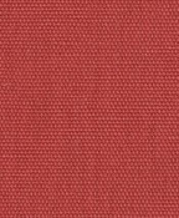 Solid Burgundy Red Wine Solid Cushion Drapery Decor Outdoor Fabric S97