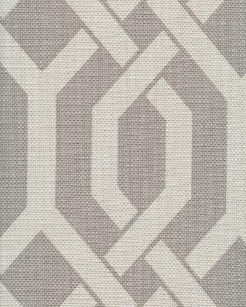 Dwell mid century modern collection for Modern fabrics textiles
