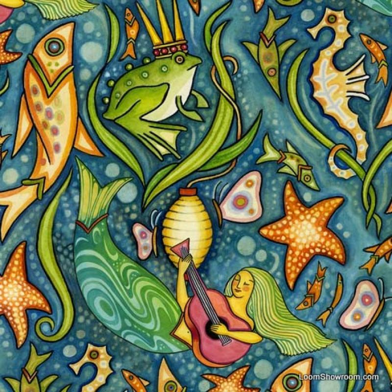 R234 Oceanica Julie Paschkis Folk Art Sea Life Under The Sea ... History <b>History.</b> R234 Oceanica Julie Paschkis Folk Art Sea Life Under The Sea ....</p>