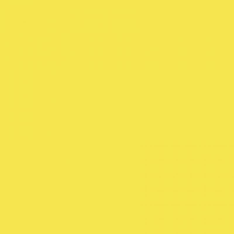 Perfect Sunny Bright Yellow Solid Cotton Fabric Quilt Fabric SOLID01 CO01