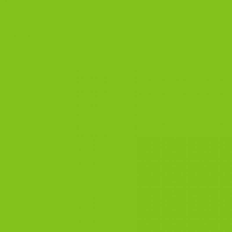 Lime Green Solid Cotton Fabric Quilt Fabric SOLID04