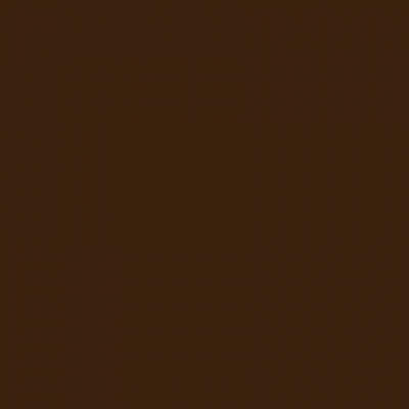 Chocolate Brown Solid Cotton Fabric Quilt Fabric SOLID08