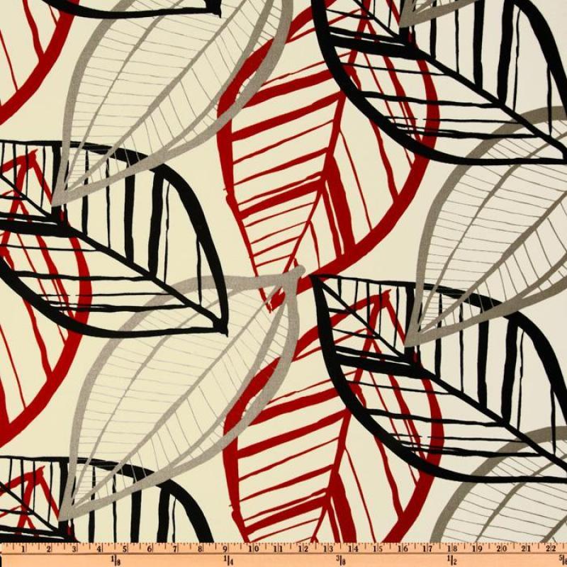 modern oilcloth fabric - 800×800