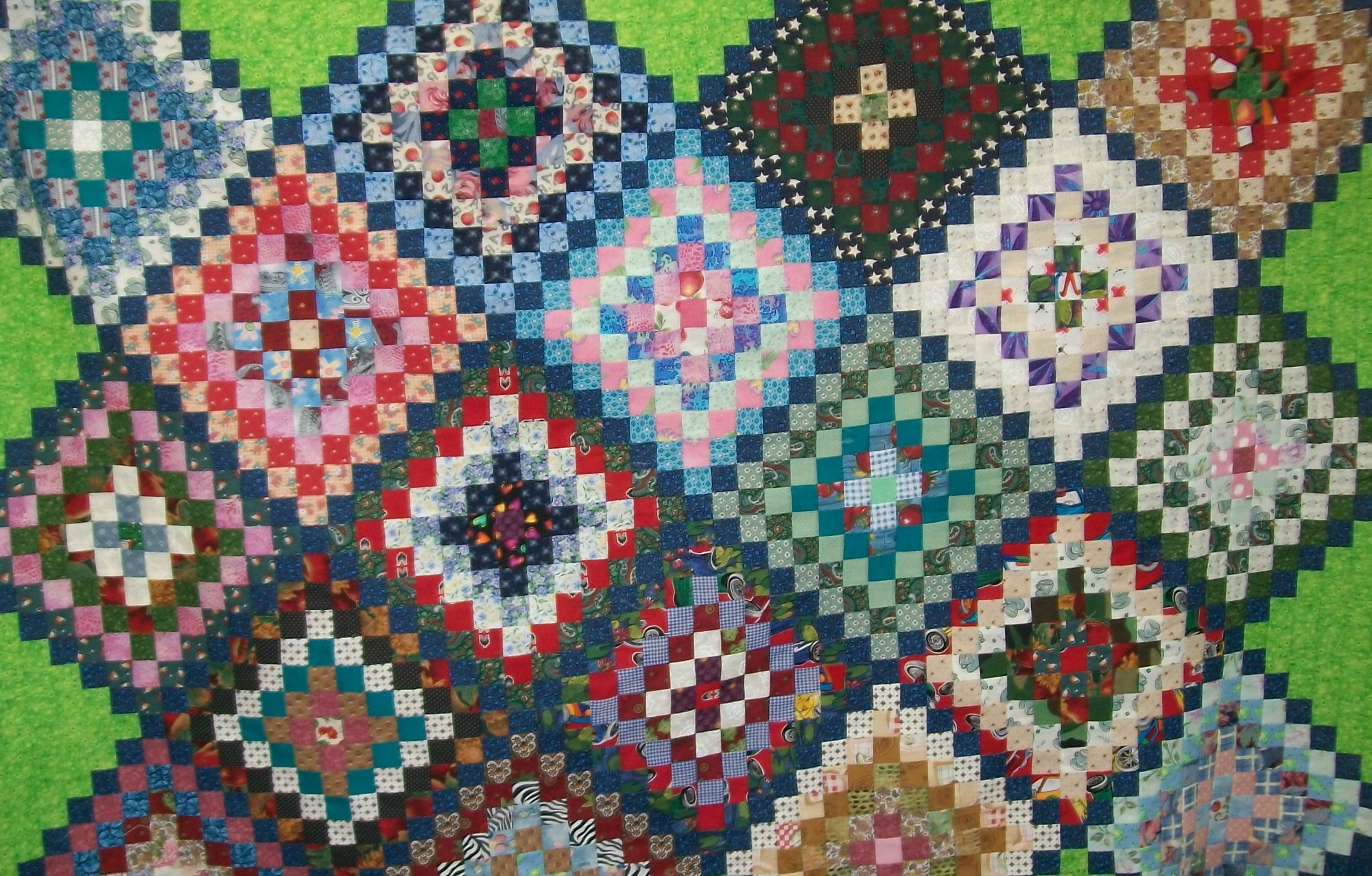 Never Enough Fabrics and Quilting - Quilting Fabric : discount quilting fabrics - Adamdwight.com