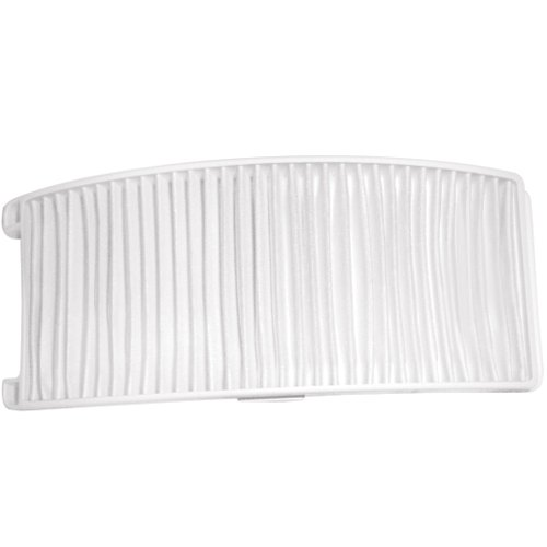 Bissell Style 12 Powerforce HEPA Filter