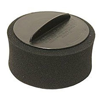Bissell 68C7 Powerforce Filter