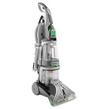 Hoover Reconditioned SteamVac V2