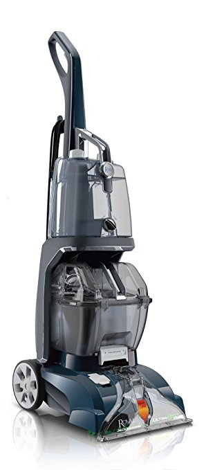 Royal Pro Series Extractor