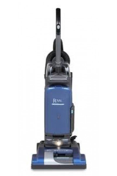 Royal Pro Series Clean Seeker Upright Vacuum