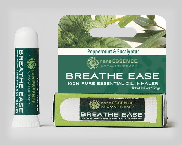Rare Essence Inhaler
