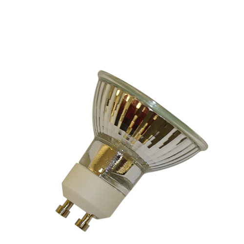 Candle Warmer Replacement Bulb NP5 120V Bulb